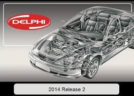 autocom delhi 2014.2