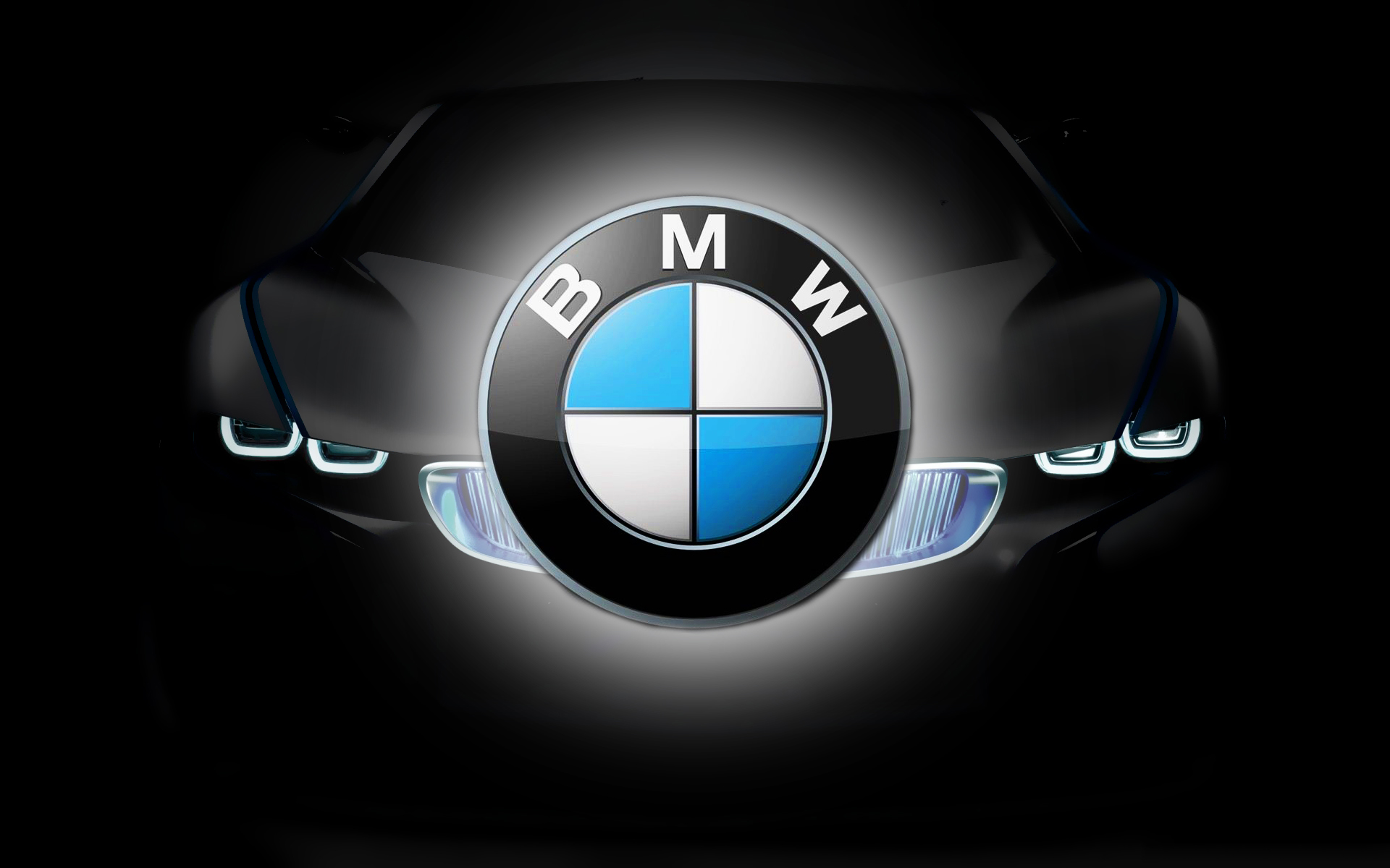 BMW INPA Tools Collection, One Click Installation
