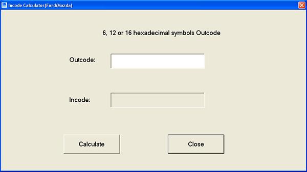 ford-mazda_outcode-incode_calculator