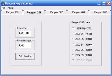 peugeot_key_calculator