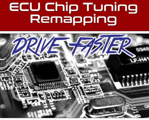 ECU chip tuning files and dumps, over 87000+ files (12 3gb), Mpps,  Galletto, Kwp2000, Magpro2