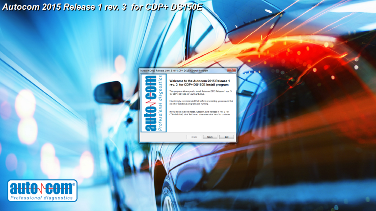 https://www.obd2.one/wp-content/uploads/2017/01/Autocom-2015.1R2.png