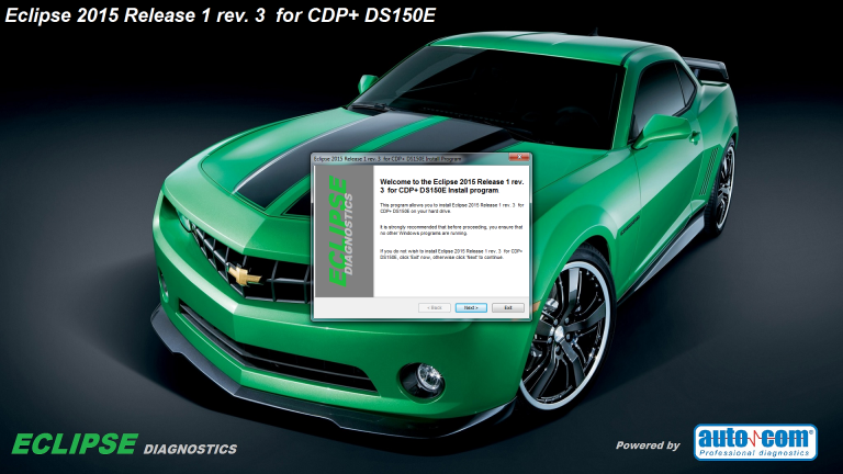 https://www.obd2.one/wp-content/uploads/2017/01/Eclipse-2015.1R2.png