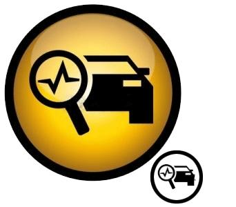 Diagnostic software