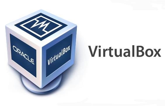 Virtualbox Images