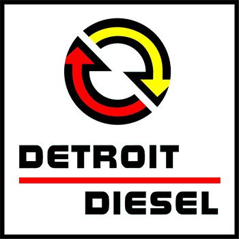detroit_diesel_1