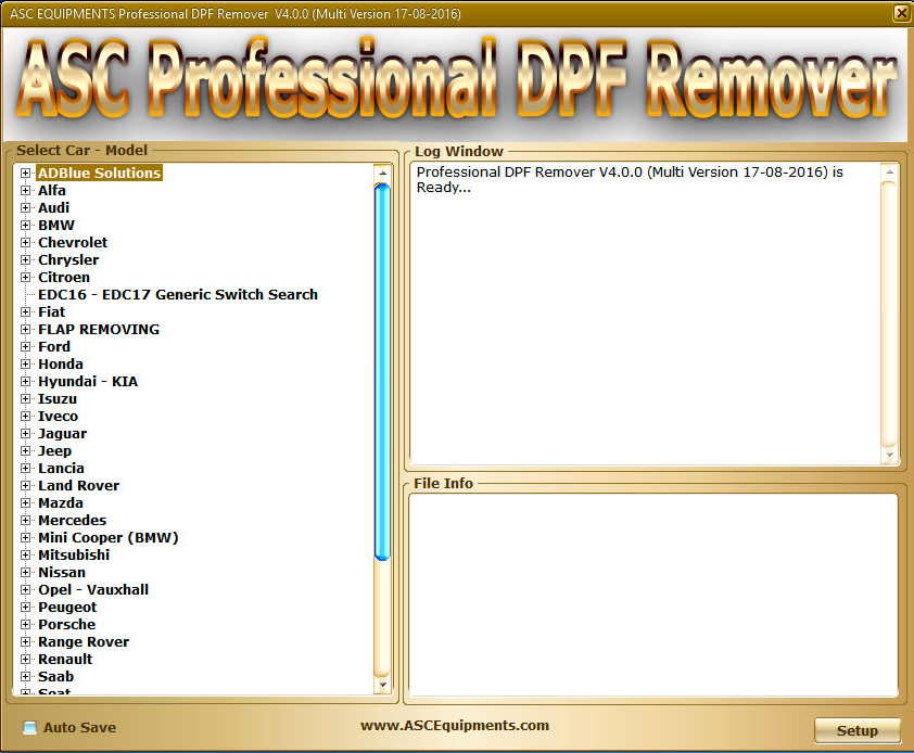 https://www.obd2.one/wp-content/uploads/2017/07/dpf-remover