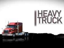 Motor Heavy Truck Service v.13