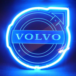 Volvo Vida 2015A patch