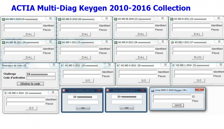 https://www.obd2.one/wp-content/uploads/2018/01/actia-multidiag-keygen-collection.png