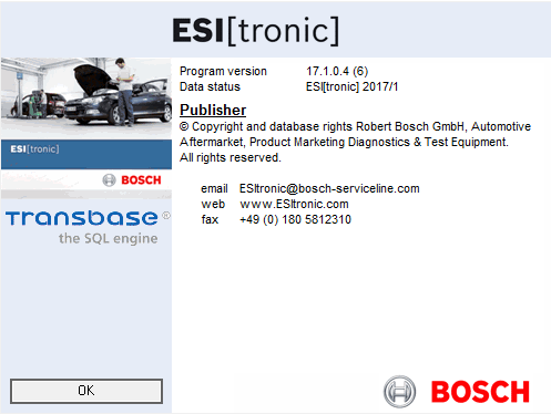https://www.obd2.one/wp-content/uploads/2018/01/esi-tronic-2.0-about.png