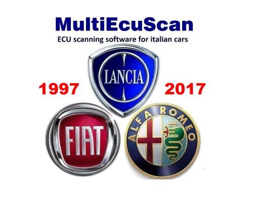 multiecuscan
