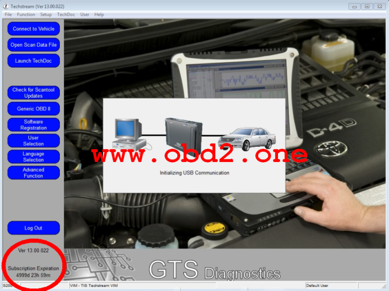https://www.obd2.one/wp-content/uploads/2018/03/Toyota-Techstream-V13.00.022.png