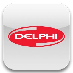 Delphi Direct Evolution