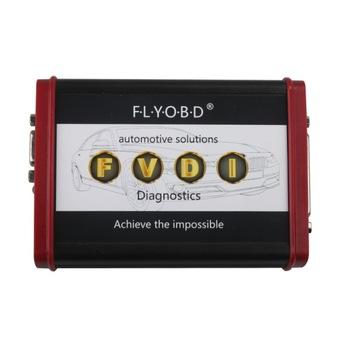 FVDI-key-programmer