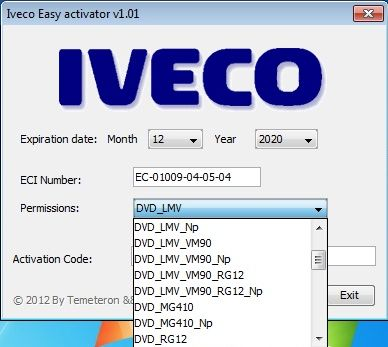 https://www.obd2.one/wp-content/uploads/2019/04/iveco-easy-keygen-3.jpg