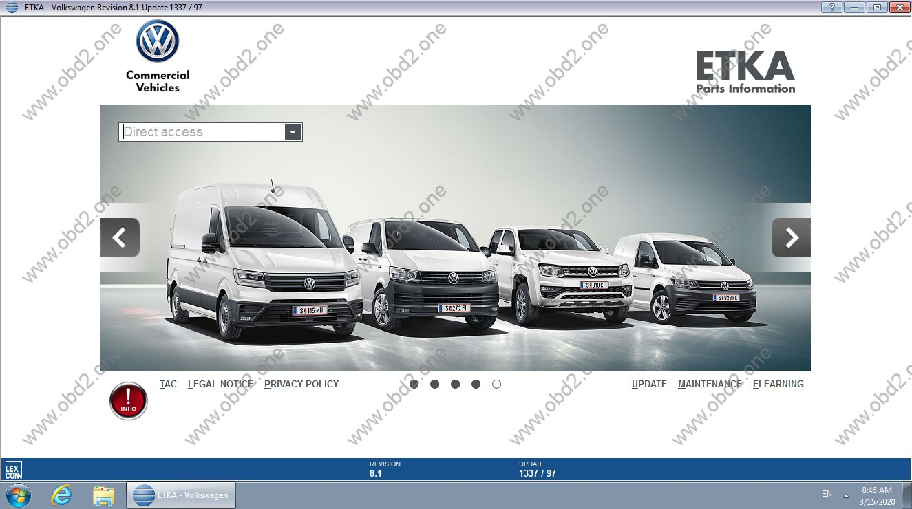 Commercial-Vehicles--Etka-8.1-update-1337
