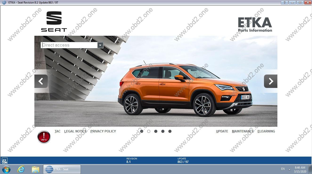 Seat-Etka-8.1-update-863