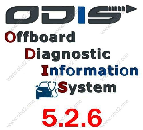 Odis-s 5.2.6