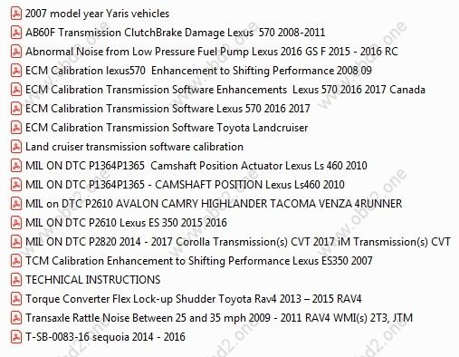 https://www.obd2.one/wp-content/uploads/2020/05/toyota-calibration.jpg