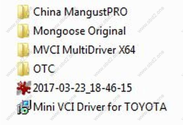 https://www.obd2.one/wp-content/uploads/2020/05/toyota-drivers.jpg