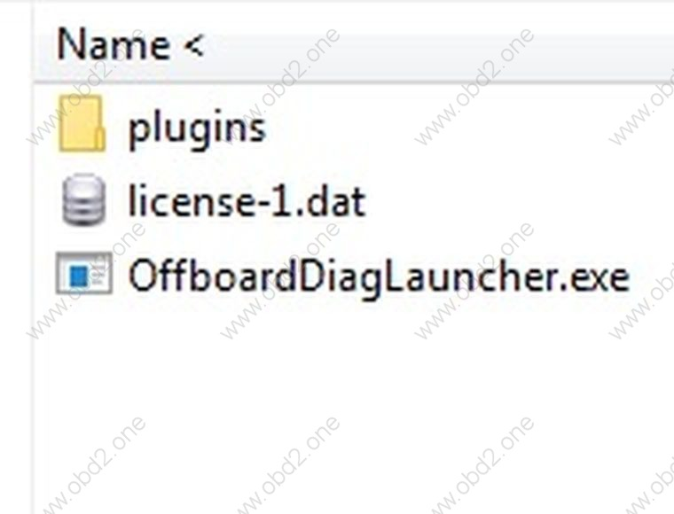 Odis-S-6.0-and-6.1-Launcher