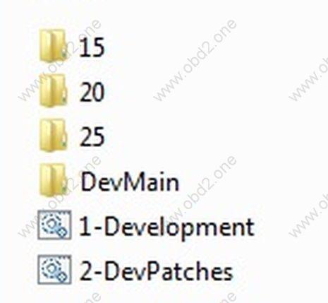 VOLVO-Premium-Tech-Tool-2.7.25-PTT-Developer-packages
