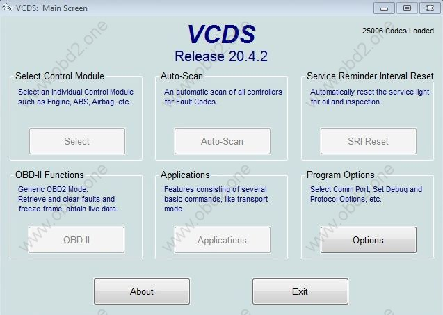 vcds 20.4.2