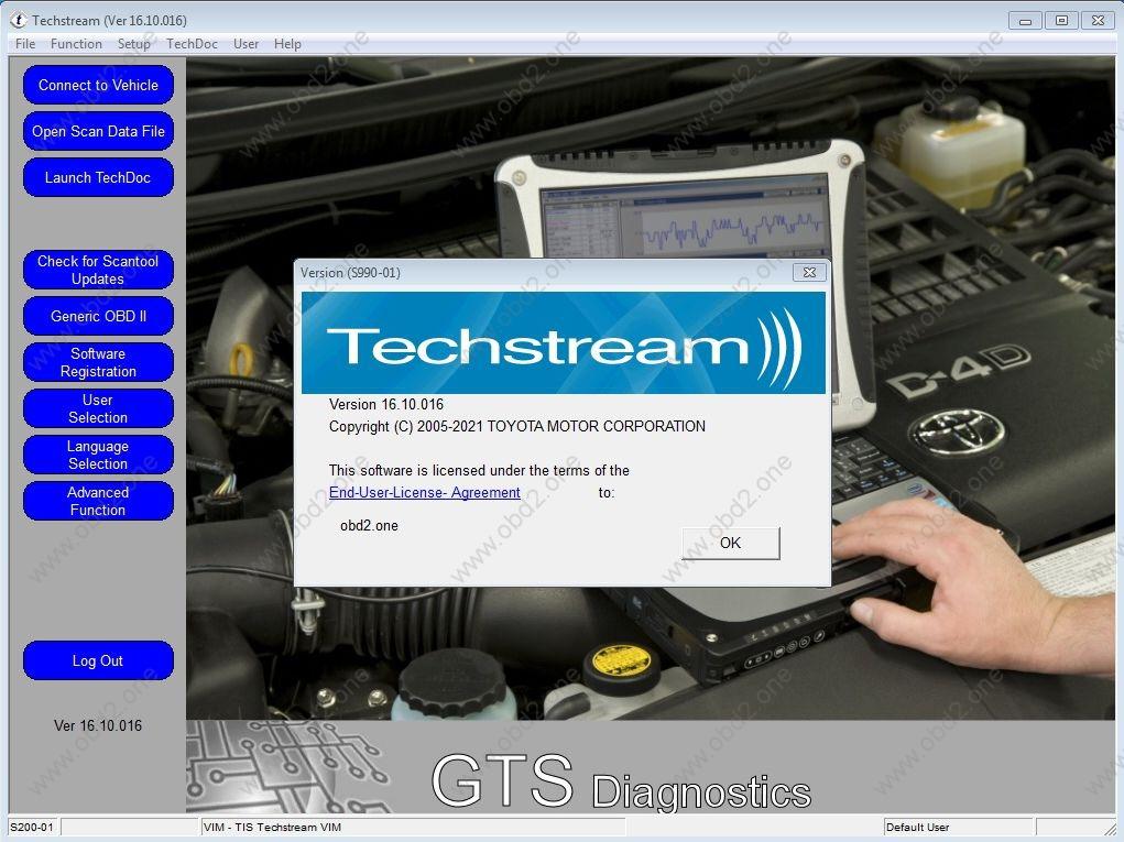 toyota-techstream-16.10.016
