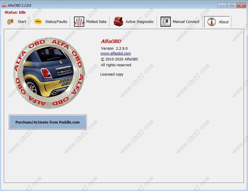 AlfaOBD_2.2.9-license